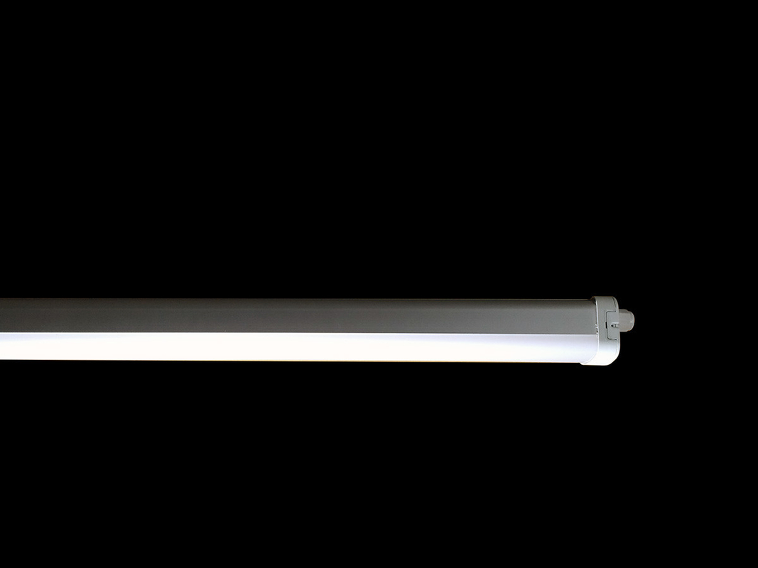High Brightness 40w LED Batten Light , 900mm Weatherproof Batten Lights
